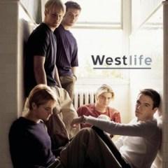 Westlife - Open Your Heart (1999)